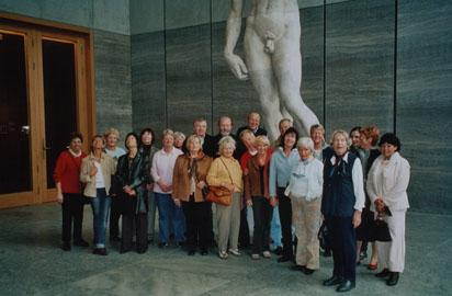 03. Leipzig 2005