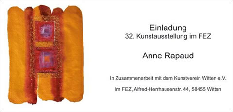 kunstverein.einladung.anne(2)